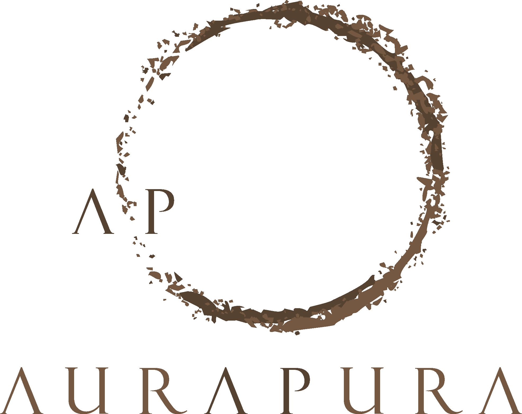 AuraPura